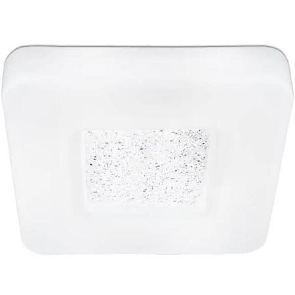 светил LED Ambrella F205 WH 48W S370 ORBITAL DESIGN*( 1329 )