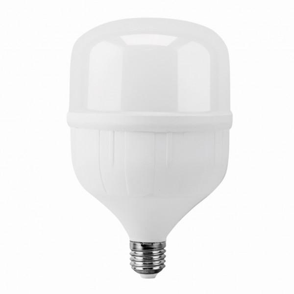 лампа LED LEEK LE T- 50W E27 6500K( 188 )