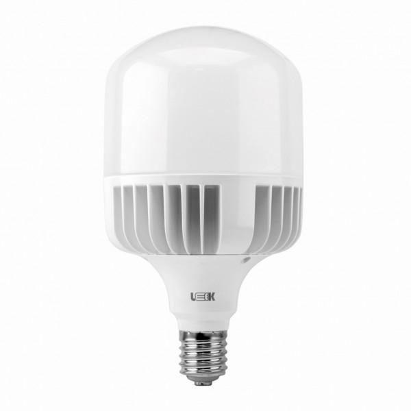 лампа LED LEEK LE T- 70W E27 6500K( 190 )