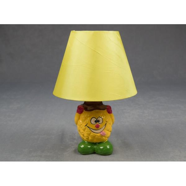 лампа наст B-HS7550 Deep grey( 192 )