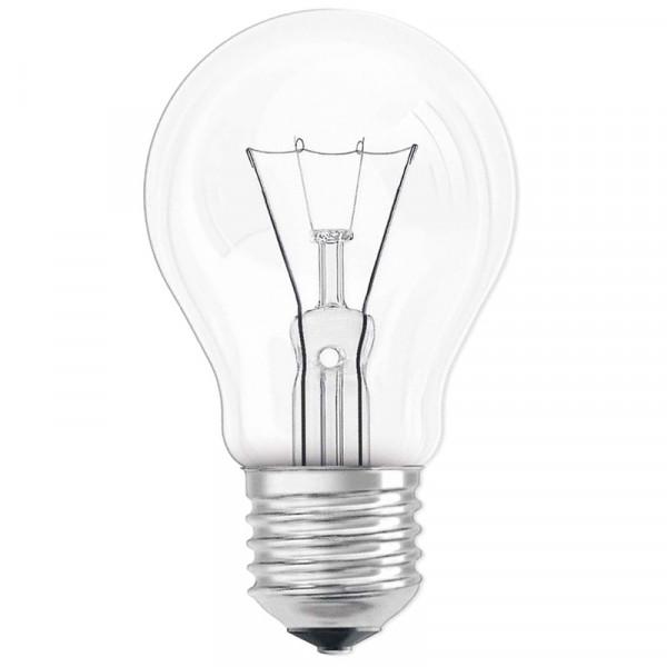ламп ЛОН Е27 40W( 20 )