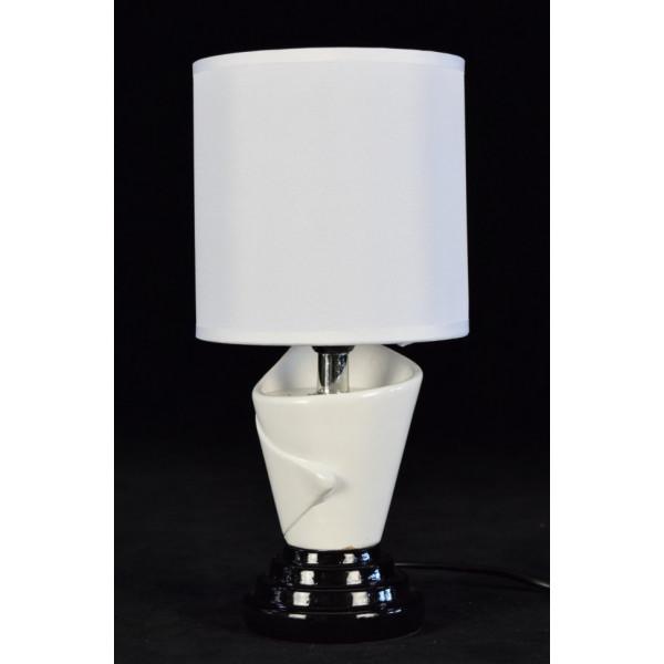 лампа наст B-HS7390 WT( 210 )