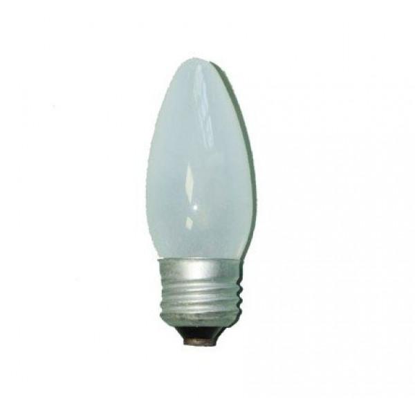 ламп ДС МТ Е27 60W( 2217 )