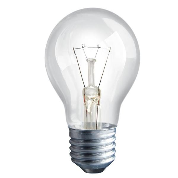 термоизлучатель Т Е27 150W  234857( 24 )