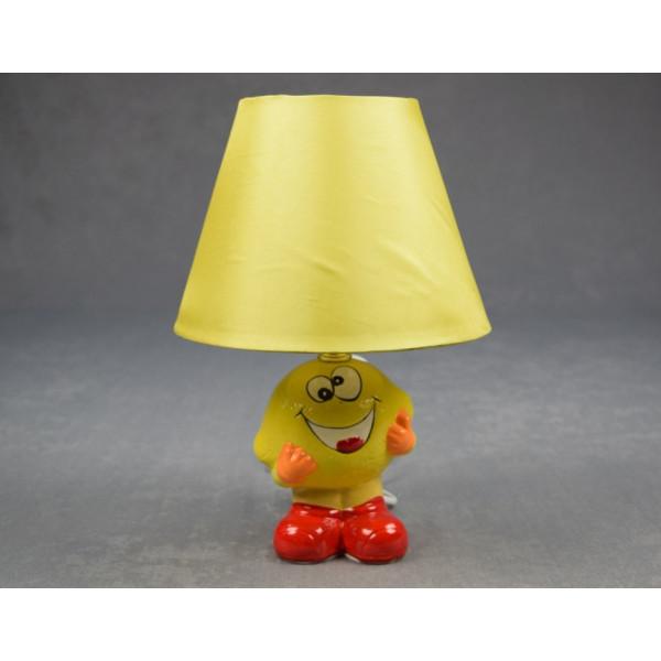 лампа наст Z-5HY8310-N детская( 244 )