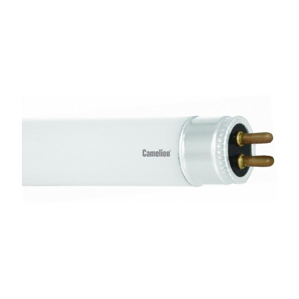 лампа ЛБ  8W FT5/54 6500К CAMELION  3332( 2616 )