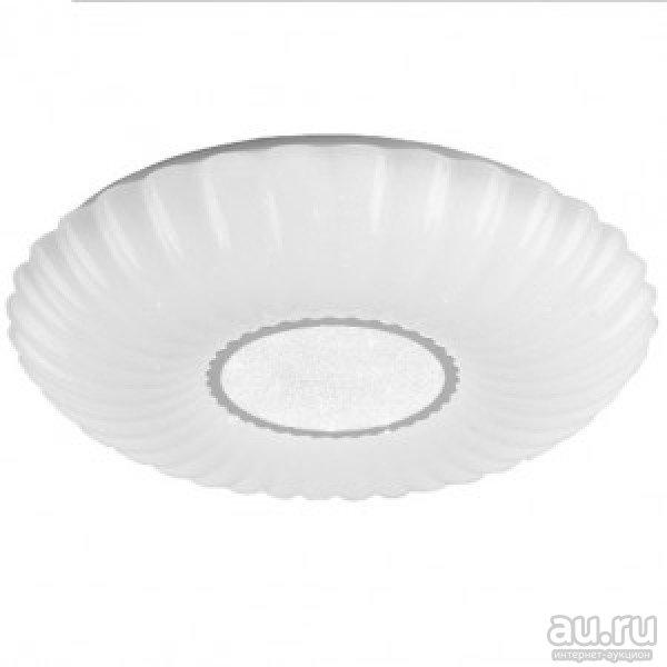 светил LED CAMELION LBS-1205 68Вт 3000/4500/6000К 2400-4800Лм 13391( 2767 )