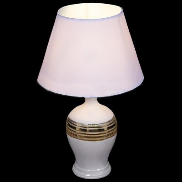лампа наст 00265-0.7-01 Е14 Reluce( 3096 )