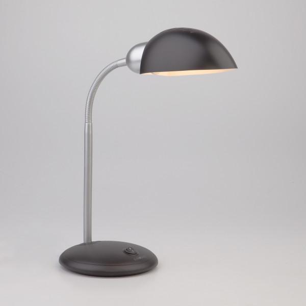 лампа наст 1926 черный( 311 )