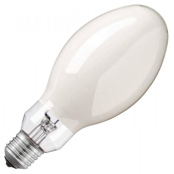 ламп ДРЛ 250W( 32 )