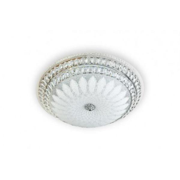 светил LED 1141/500 CR 60W 4реж. ( 3562 )