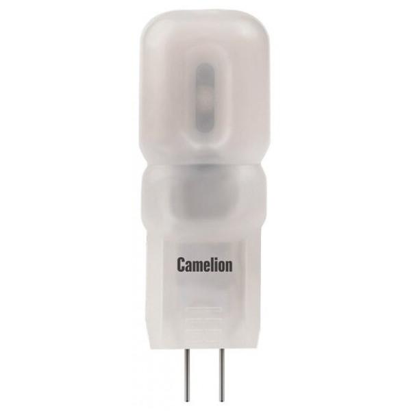 лампа LED CAMELION  2.5-JD/830/G4 220V*( 375 )