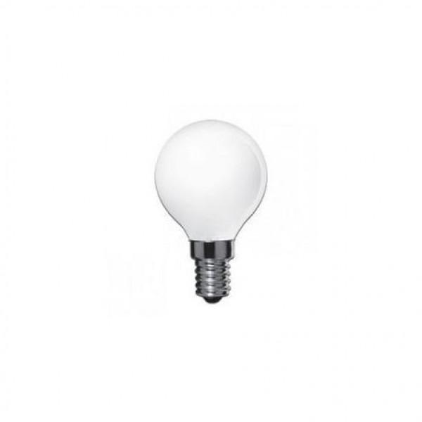 ламп ДШ МТ Е14 60W( 3763 )