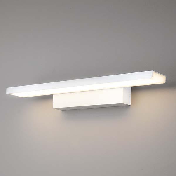 подсветка LED 1009 16W Sankara 1200Лм 4200К белая( 3778 )