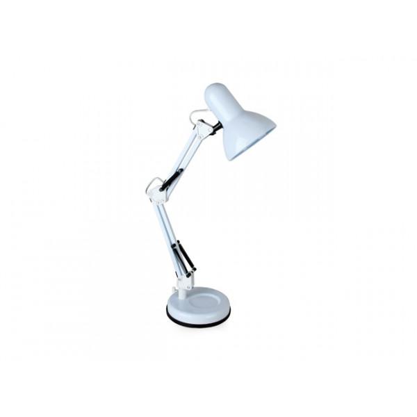 лампа наст CAMELION KD-313 С01 60W белый  13639( 4011 )
