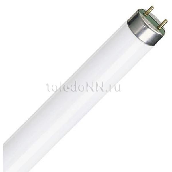 лампа L58W/10-765 OSRAM  ( 4107 )