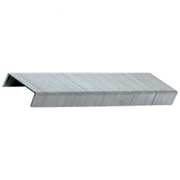 скобы MATRIX д/меб степлера 14мм тип 53 41124( 42733 )