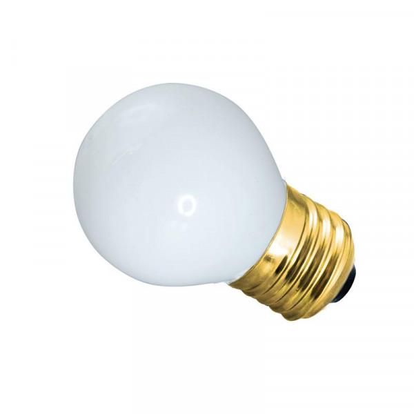 лампа цветн ДШБ 10W E27 BL NEON-NIGHT 401-115 ( 4726 )