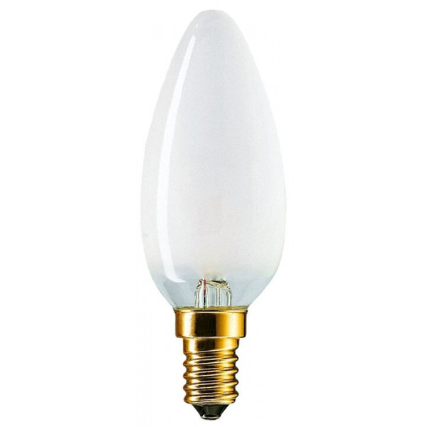 ламп ДС МТ Е14 40W PHILIPS ( 4884 )