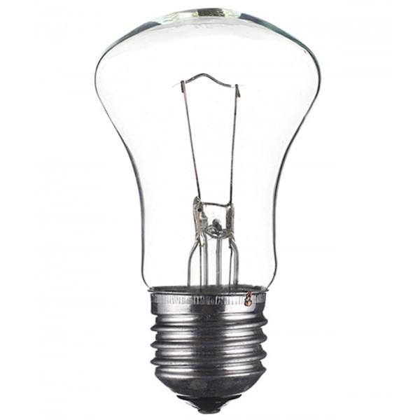 ламп МО 12V-60W( 494 )