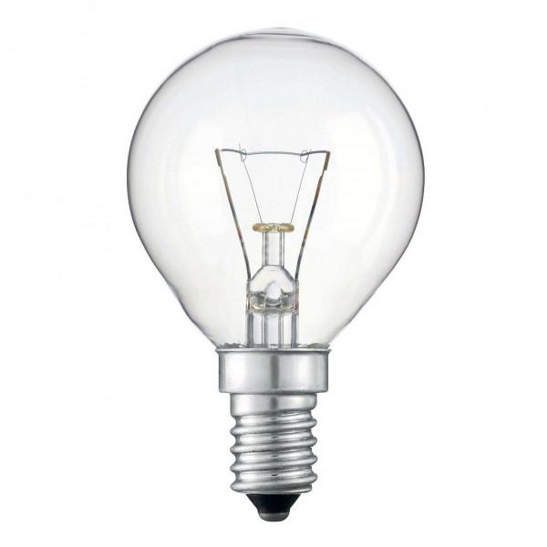 ламп ДШ Е14 40W( 512 )