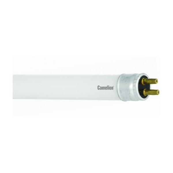 лампа ЛБ 16W FT4/54 CAMELION  3372( 5147 )