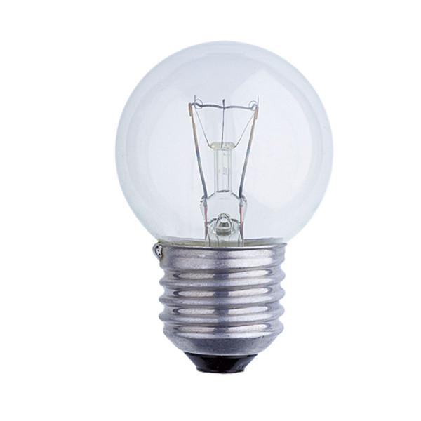 ламп ДШ Е27 60W( 518 )
