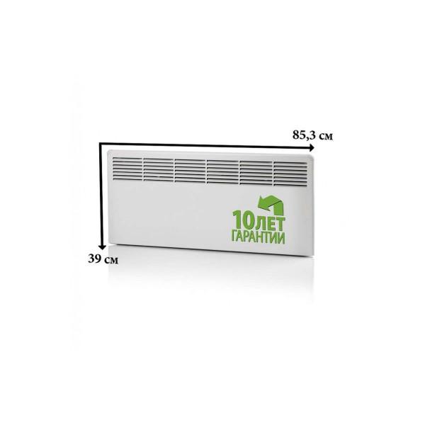 конвектор ENSTO EPHBM10PR 1000Вт ( 5358 )