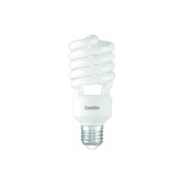 лампа энерг LH30-AS-M 6400K E27 CAMELION  7981**акция**( 6213 )