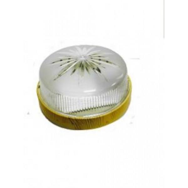 светильник Papatya 1108-101 60W/E27 mini дерево( 699 )