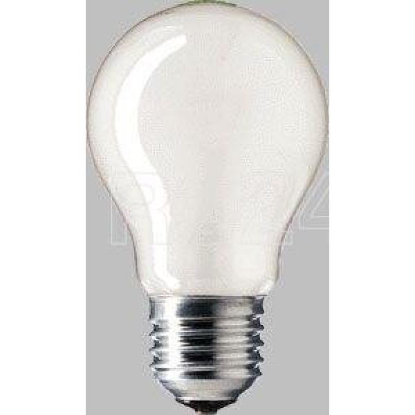 ламп ЛОН МТ Е27 40W PHILIPS*( 7056 )