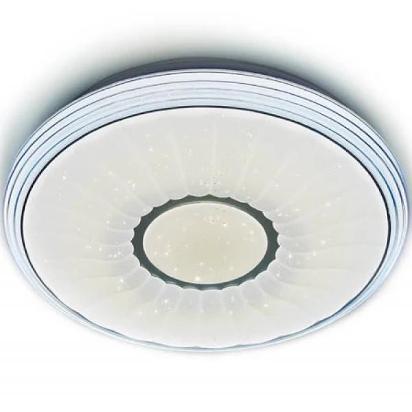 светил LED Ambrella F11 72W D400 BL ORBITAL AIR( 7368 )