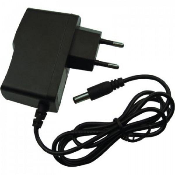 адаптер питания ECOLA для с/д ленты LED 12V 12W IP20  440706( 7434 )