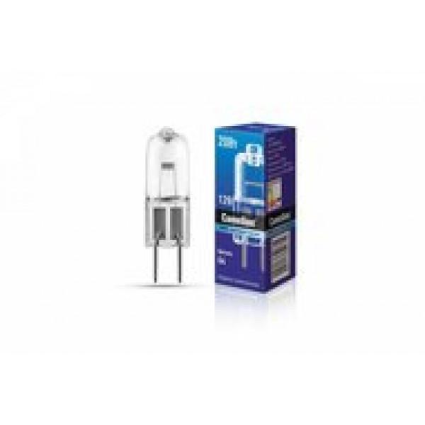 лампа гал капс CAMELION 12/35W G6.35*( 7606 )