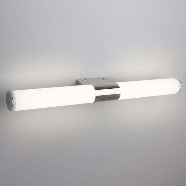 подсветка LED 12W Venta Neo LED хром( 8012 )