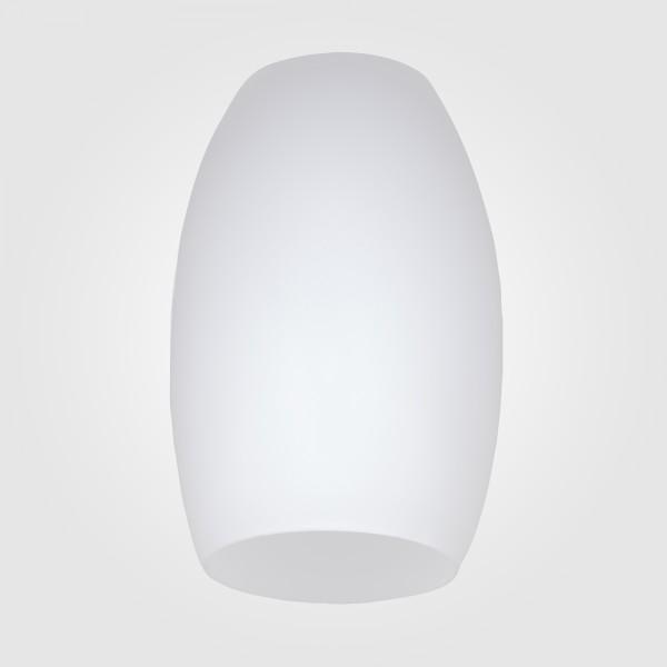 плафон Е14 79882 (арт.22080) ( 8240 )