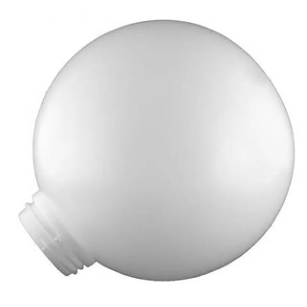 рассеиватель TDM РПА 85-200 шар пласт. SQ0321-0003 (белый) ( 8324 )