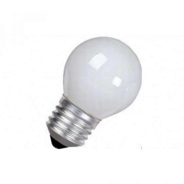 ламп ДШ МТ Е27 60W( 8707 )