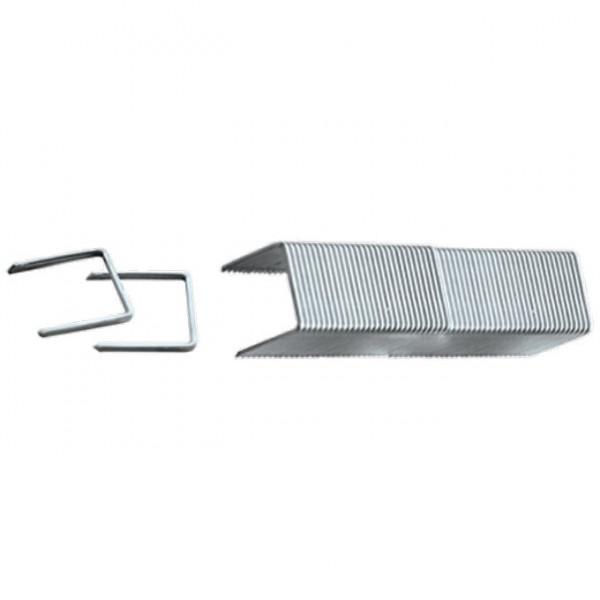 скобы MATRIX д/меб степлера 10мм тип 53 заостр. 41140( 8744 )