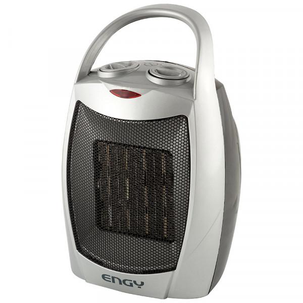 тепловентилятор ENGY PTC-308A 1,5кВт керам. ( 8977 )