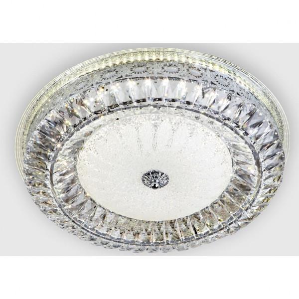 светил LED 1143/500 CR 60W 4реж. ( 89900 )