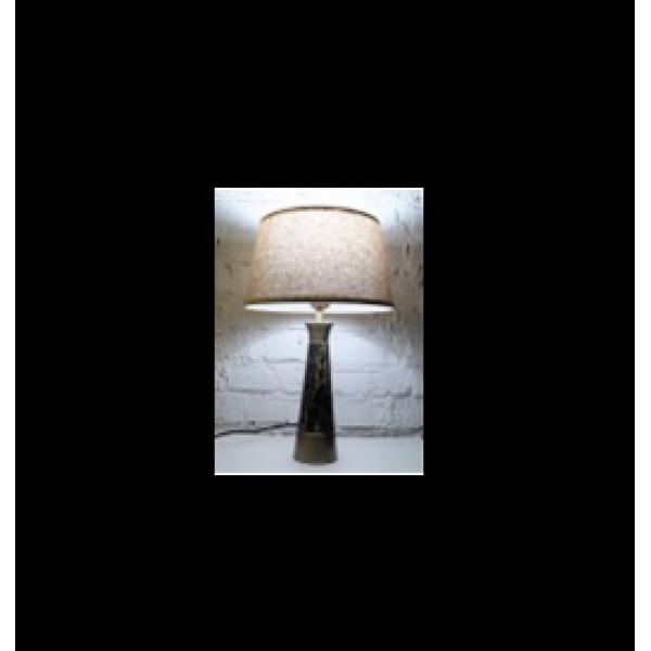 лампа наст 7075 Е27*( 89905 )