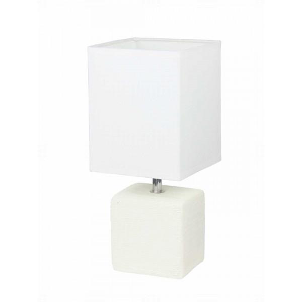 лампа наст HAT10200 OFFWHITE( 90026 )