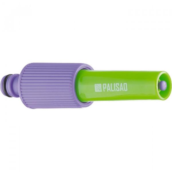 распылитель регулируемый PALISAD  65182( 90059 )