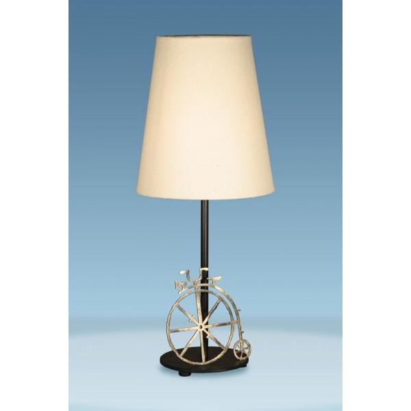 лампа наст 1114.01 Вояж( 90176 )