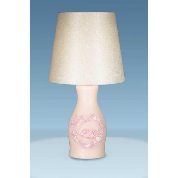лампа наст 1159.28 Дарина( 90180 )