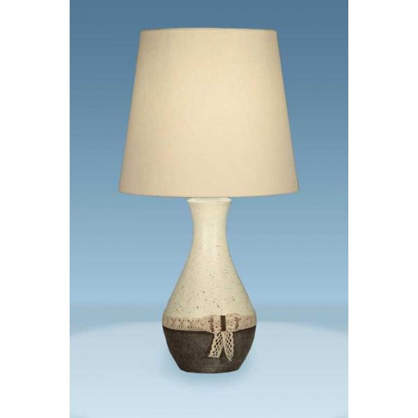 лампа наст 1162.07 Виктория( 90182 )