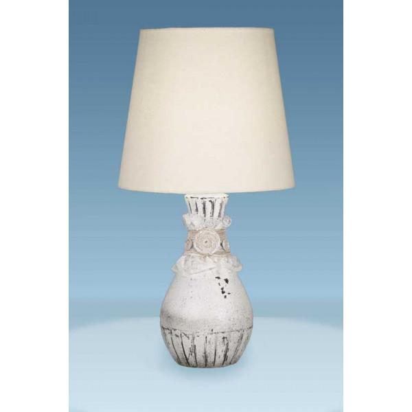 лампа наст 1162.20 Виктория( 90184 )