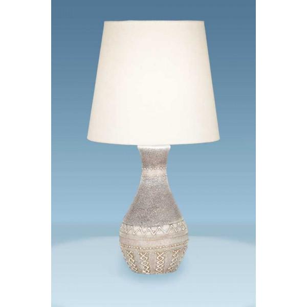 лампа наст 1162.21 Виктория( 90185 )