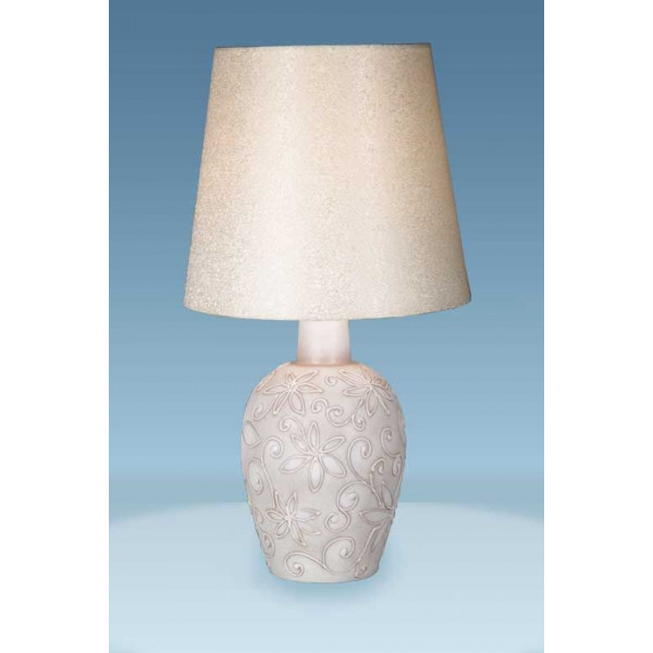 лампа наст 1164.13 ВИОЛА декорир( 90187 )